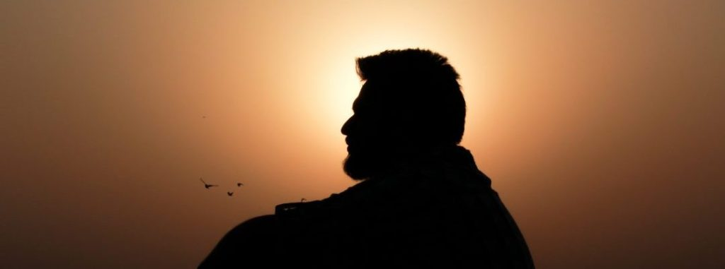 Manassas VA PTSD Counseling