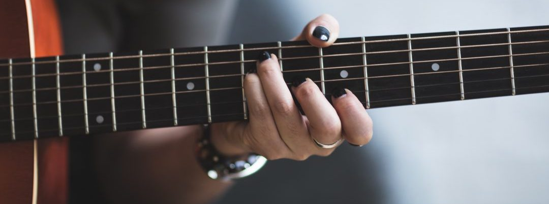 Music Lessons Enhance Cognitive Abilities and Have a Positive Impact on Academic Achievement, Researchers Say