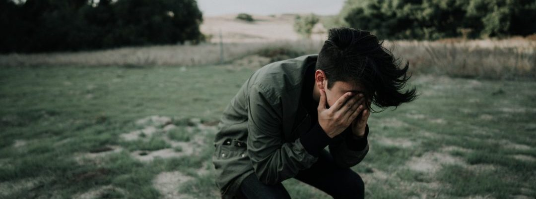 3 Fundamental Approaches to Healing from Painful Experiences
