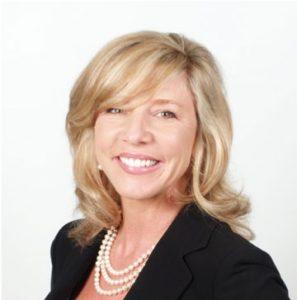 Susannah Kirksey