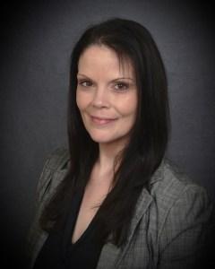 Heather Crampton