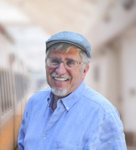 Jacob Rosenthal