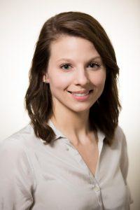 Jessica Rolincik