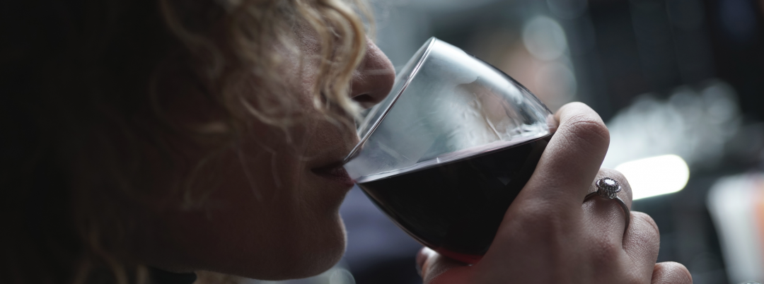 How Do Drugs and Alcohol Affect Depression?