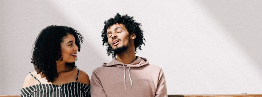 How Does Counseling Differ for Black Men and Women?