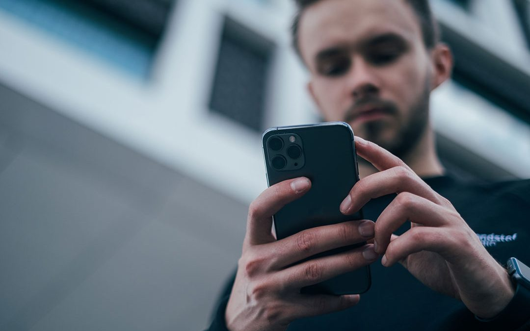 How Does Social Media Affect Loneliness?
