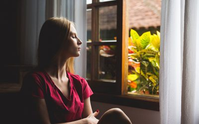 Mindfulness: A quick fix for anxiety, stress, and feelings of loneliness