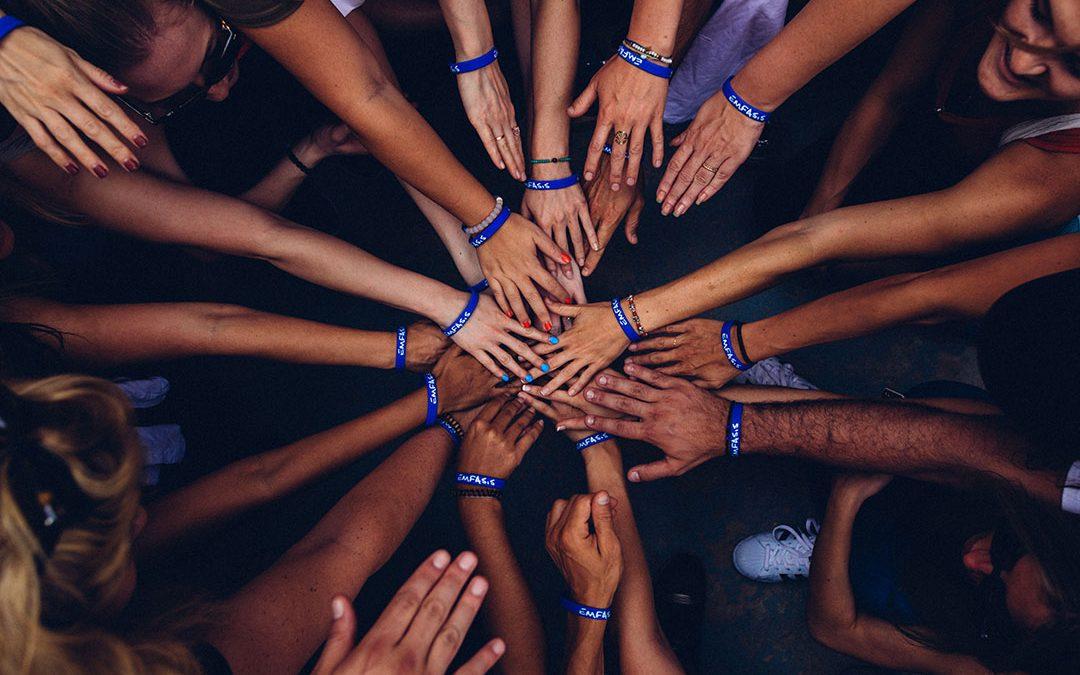 How Can Volunteering Help to Combat Feelings of Loneliness?