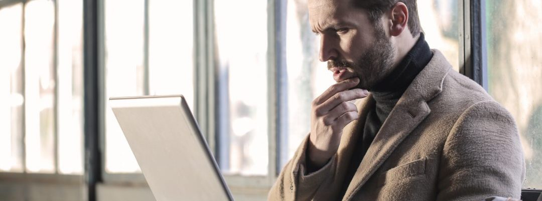 Online Counseling Is Effective: Ask yourself these 4 questions before choosing online counseling