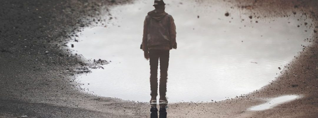 Mental Health Stigmas in the African-American Community