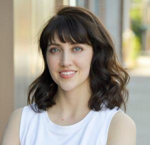 Hannah Fulkerson