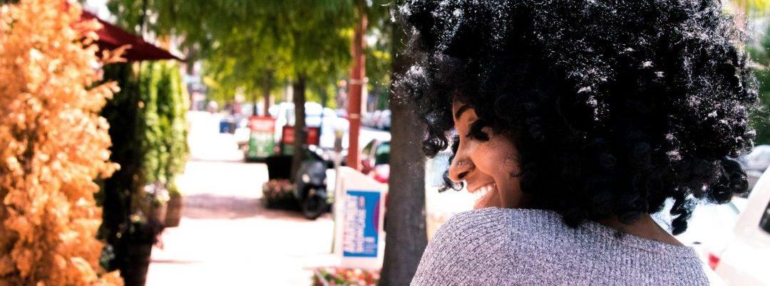 Raising Mental Health Awareness in the African-American Community