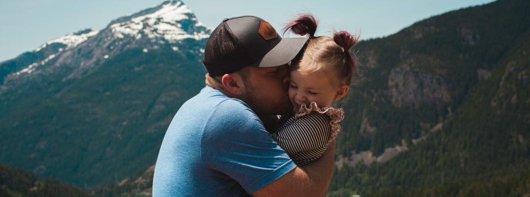 Researchers say that parents typically fall into one of four common parenting styles: Which one do you utilize? Which one should you utilize?