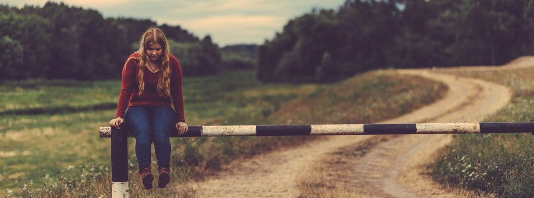 Teens and mental health: here are three safe ways to help your teen cope with mental illness