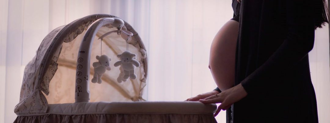 Preparing for parenthood: prepare both mentally and emotionally for this milestone