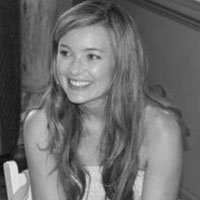 Erika Golden Brooks