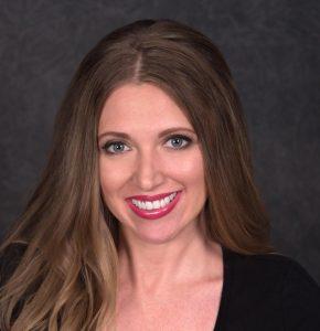 Alison Riley