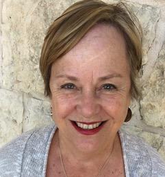 Felicia Gledhill