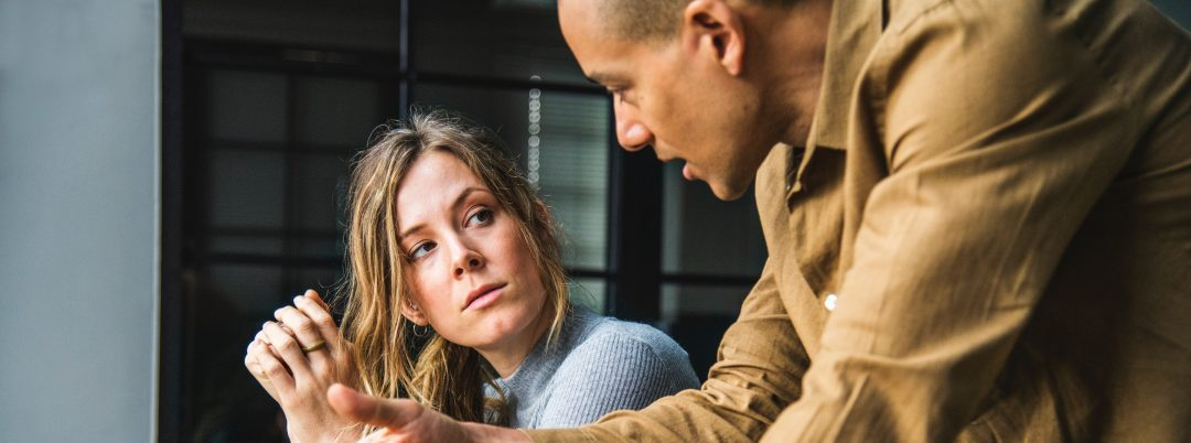 Workplace stress can hijack your mental health. If your workplace is a nightmare, consider running your own business and utilize these tips for success