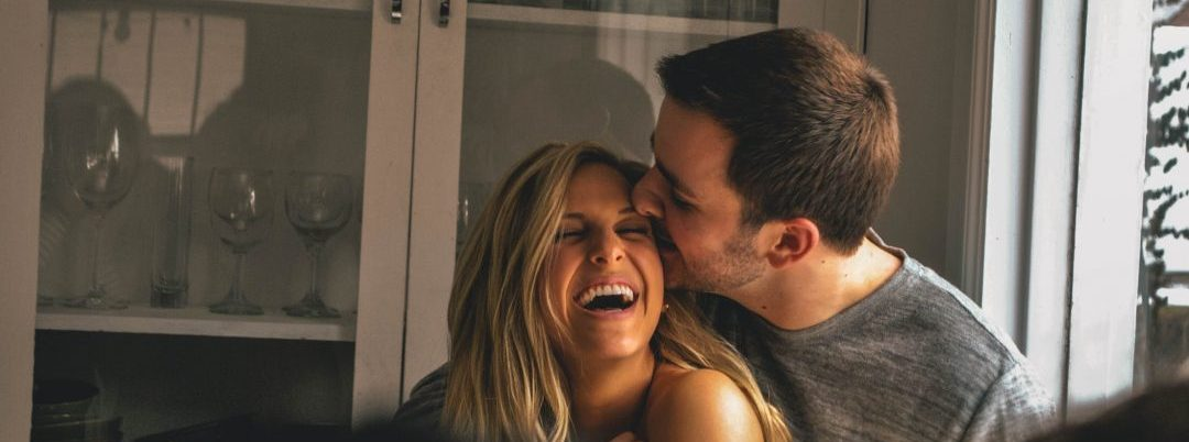 What should couples do when they have different visions for the future? Is this a deal breaker or is it possible to resolve this issue and move forward in the relationship?