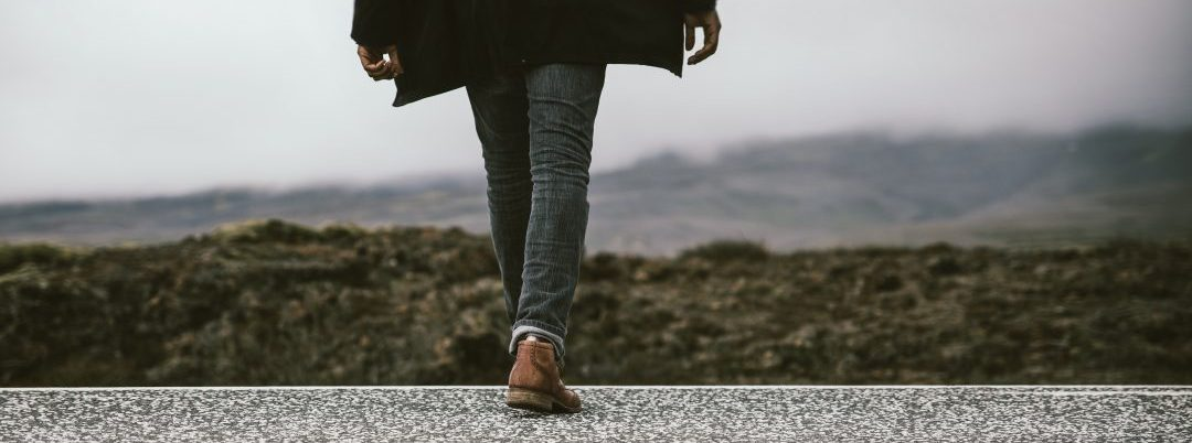 Understanding and moving on from the pain of abandonment: Here's how you can address abandonment issues and the lonely feelings that come with these issues