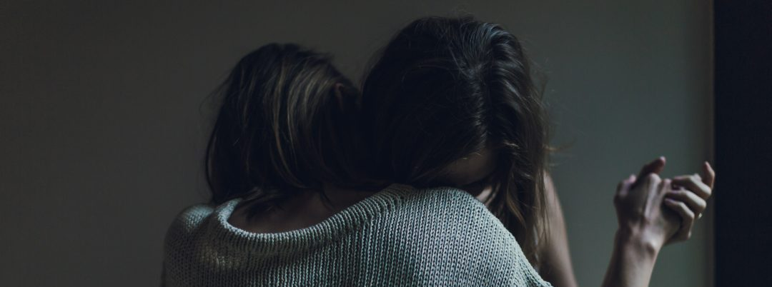 Sometimes tough losses can lead to the dismantling of a relationship—here's some advice for grieving together and making sure that doesn't happen