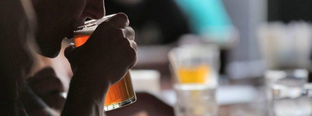 Waltham Addiction and Alcohol Use Disorder