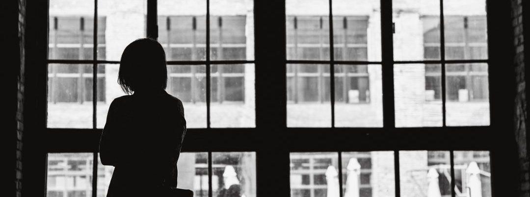 Is gaslighting emotional or mental abuse? Is it dangerous