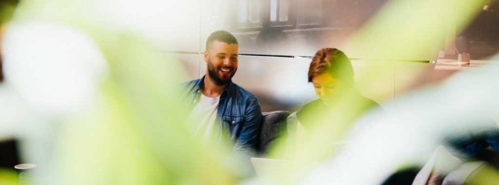 What is a working alliance in counseling? What does a healthy therapeutic relationship look like?