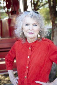 Susan Giron