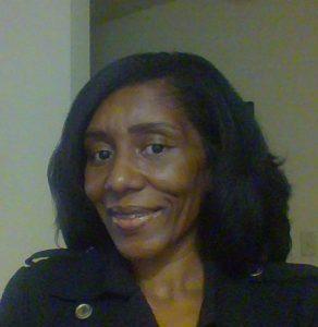 Tarsha Jobe