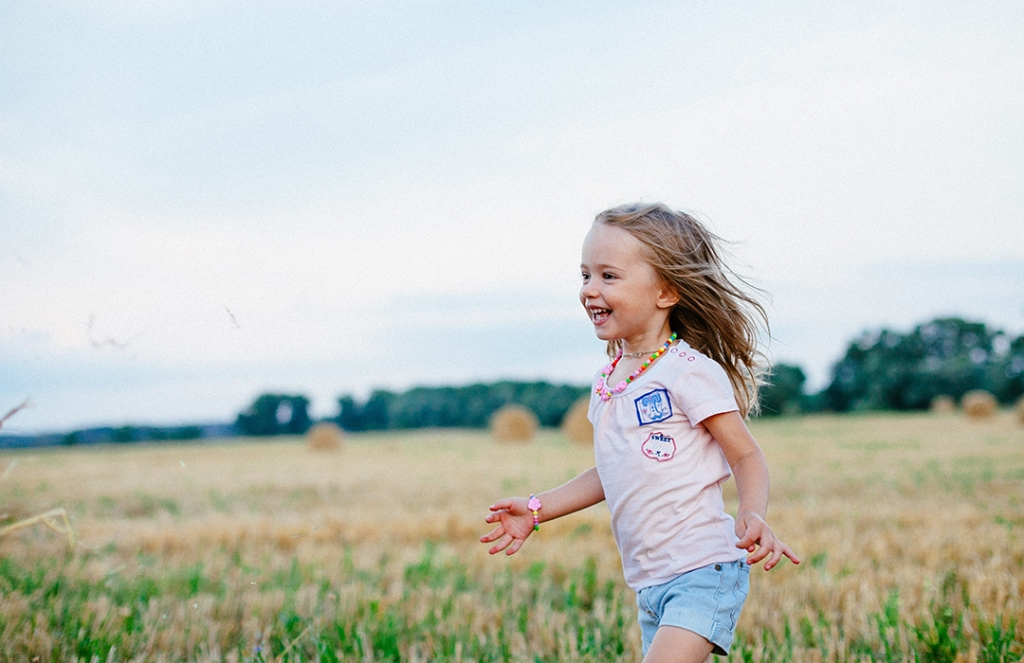 Amherst, MA—Child Therapy and Counseling