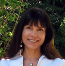 Dr. Carla M. Manly