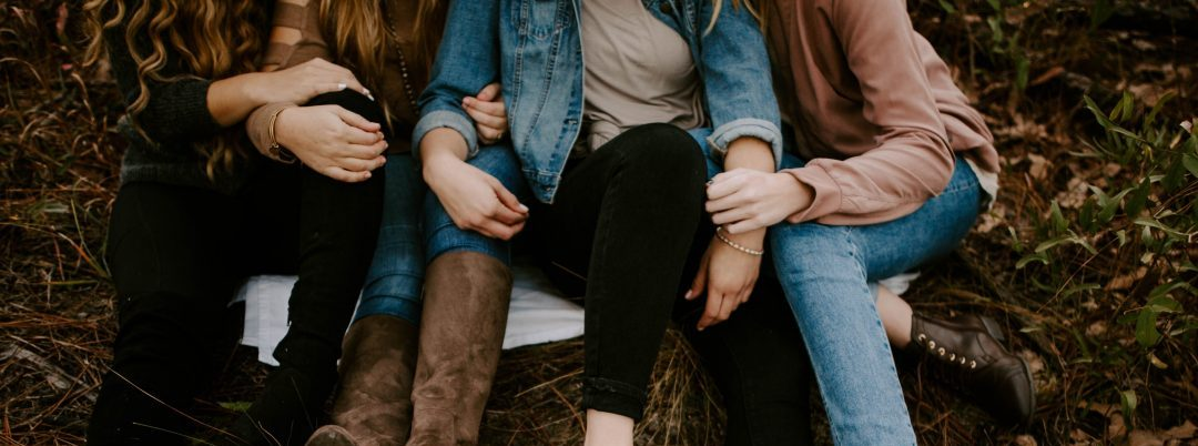 Can a friendship be abusive? How to spot the abuse and when to sever ties