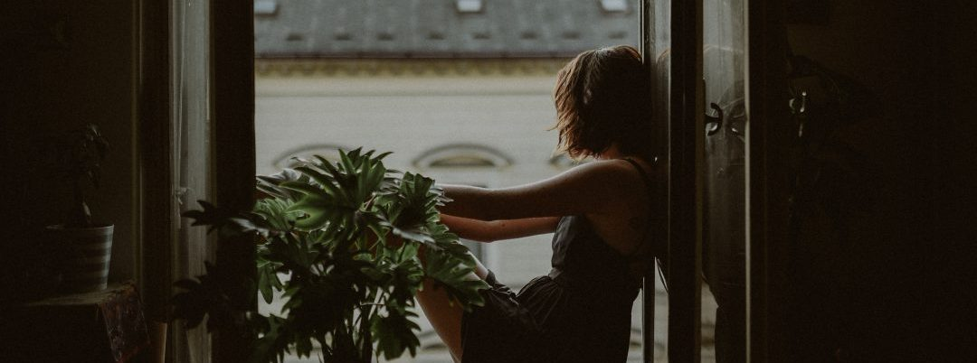 Divorce recovery: You can heal properly by surrendering to the pain, forgiving, and focusing on self-care