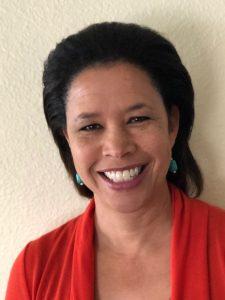 Regina Schreiber