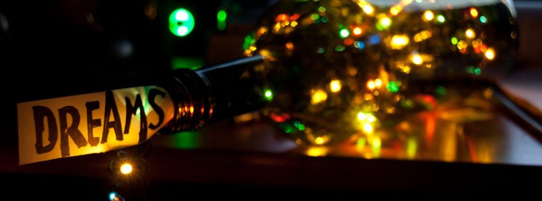 A counselor's quick tips for surviving the holidays and starting the new year off right