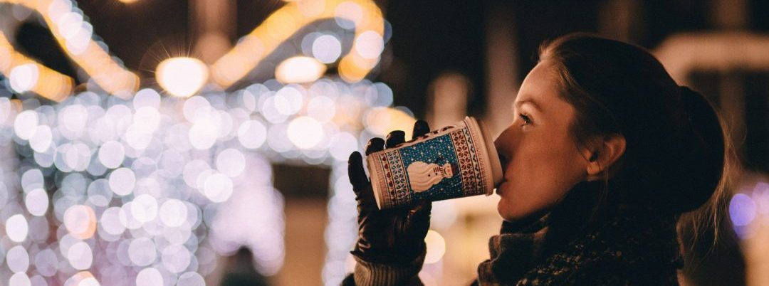 Are you suffering from holiday stress? Ask yourself these 15 questions to minimize the stress and maximize the joy