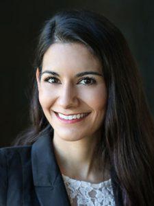 Jasmin Carmona