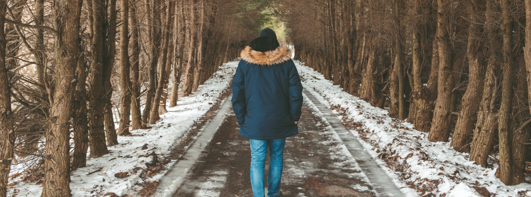 The best treatments for seasonal affective disorder or winter depression