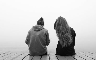 Does my friend have an eating disorder? If you're concerned about a friend's eating habits, educate yourself and be compassionate when opening up about your suspicions