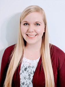 Kristi Gannon