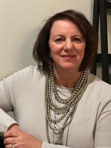 Patricia Bischoff