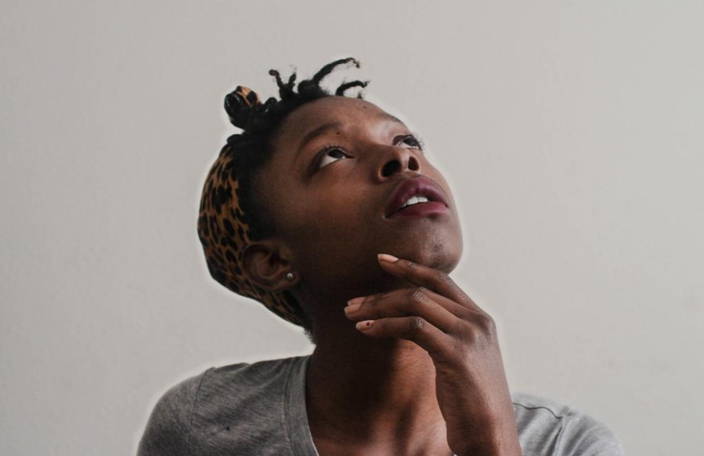 Newport News VA African-American Therapy