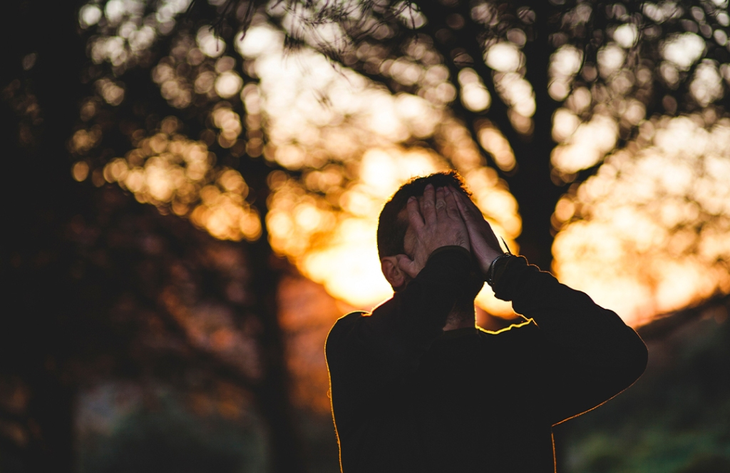 Grief Counseling at Thriveworks Columbus—Counselors and Therapists