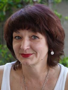 Elena De Salvo