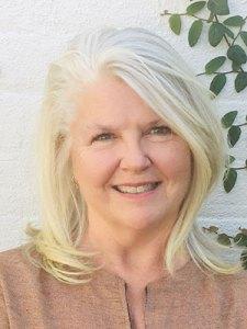 Kay Henderson
