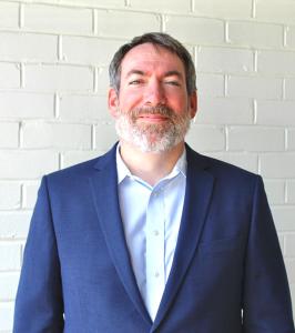 Marc Brooks , Chief Legal Officer & VP of Business Development
