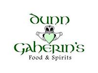 Dunn Gaherin's Logo