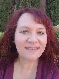 Amy Cosner